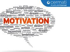 25 Kata-kata Motivasi Hidup Sehari-hari