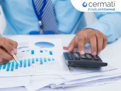 Seberapa Pentingkah Manajemen Keuangan? Baca di Sini
