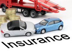 Pentingnya Asuransi Kendaraan Untuk Anda