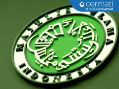 Fatwa MUI Tentang Asuransi, Apakah Haram atau Halal?