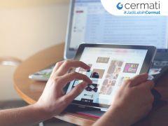 Cicilan untuk Ecommerce dari Kredivo Membantumu Memiliki Barang Impianmu