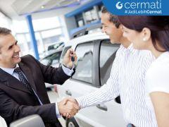 Perbedaan Kredit Mobil Bekas dan Kredit Mobil Baru