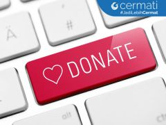 Donasi Online Rawan Disalahgunakan? Lakukan Ini untuk Menghindarinya