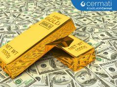 Mengenal Tabungan Emas, Syarat, dan Manfaatnya