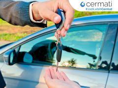 Over Kredit Mobil: Inilah Untung Ruginya dan Perhitungannya
