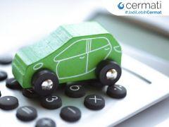 Faktor yang Mempengaruhi Suku Bunga Kredit Mobil