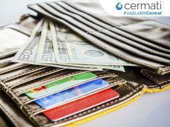 Kartu Debit vs Kartu Kredit, Inilah Waktu yang Tepat untuk Menggunakannya