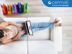 Tipe-Tipe Konsumen yang Suka Belanja Online, Anda Termasuk yang Mana?