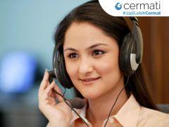 Mau Tahu Seputar Astra Credit Companies (ACC)? Inilah Nomor Call Center-nya