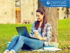 10 Jurusan Kuliah Lengkap dengan Pembelajaran dan Lapangan Pekerjaannya