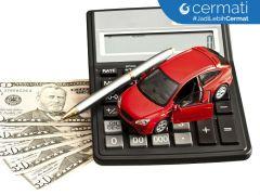 Sebelum Mengajukan Kredit Mobil, Lakukan Pertimbangan Ini Dulu