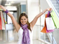 Ciri Orang Kecanduan Kartu Kredit, Apa Anda Salah Satunya?