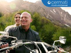 5 Tips Memilih Leasing Kredit Motor Terbaik