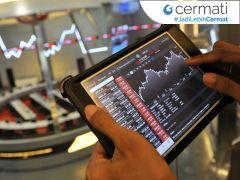 Produk Pasar Modal: Keuntungan dan Risiko yang Mesti Diketahui