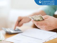Jenis-Jenis Kredit UKM dan Syarat Mengajukannya