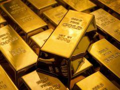 3 Fakta Mengejutkan Seputar Investasi Emas