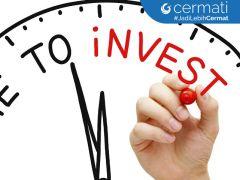 Jenis Investasi Jangka Pendek dan Jangka Panjang yang Menguntungkan
