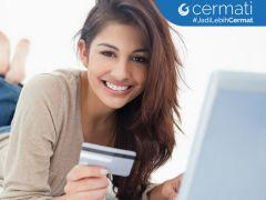 Cara Memanjakan Diri dengan Kartu Kredit Pertama
