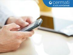 SMS Banking BCA: Cara Daftar, Transaksi, serta Biaya, dan Tarifnya