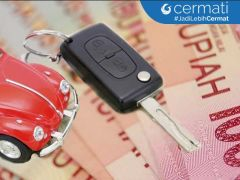 Keuntungan Membeli Mobil Secara Tunai dan Kredit