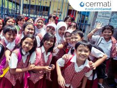 Orang Tua Perlu Tahu, Ini Sistem Pendidikan Anak di Indonesia dan Luar Negeri