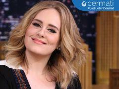 8 Tips Keuangan yang Mesti Anda Pelajari dari Adele