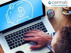 Manfaat dan Tips Aman Memilih Produk Tabungan Online