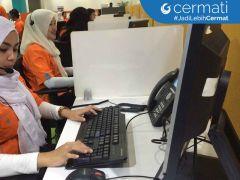 BNI Call: Layanan Call Center dari BNI Selama 24 Jam