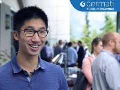 Tips Sukses dari CEO Muda Berusia 25 Tahun