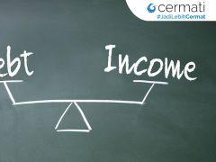 Rasio Kredit: Apa itu dan Bagaimana Cara Menghitungnya?