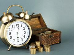 Pengertian Deposito, Ciri Khas, dan Cara Perhitungan Bunganya