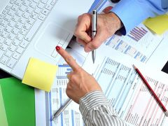 5 Langkah Mengatur Keuangan Rumah Tangga