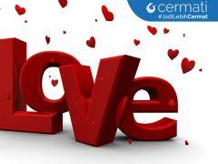 8 Ide Kencan Hemat Saat Hari Valentine
