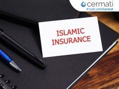 10 Prinsip Asuransi Syariah yang Mencerminkan Nilai Keagamaan