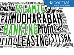 Bank Syariah: Prinsip yang Diamalkan dan Manfaat yang Didapat
