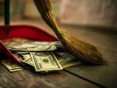 4 Kebiasaan Buruk Mengelola Keuangan dan Cara Mengubahnya