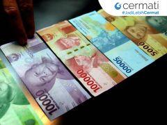 Mengenal Uang Rupiah Terbaru, Apa Saja yang Berubah?