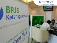 E-Payment System (EPS): Cara Mudah Membayar Iuran BPJS Ketenagakerjaan