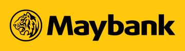 Kredit Tanpa Agunan Maybank KTA Payroll