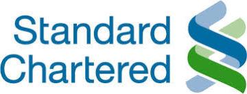 Kredit Tanpa Agunan Standard Chartered KTA Online