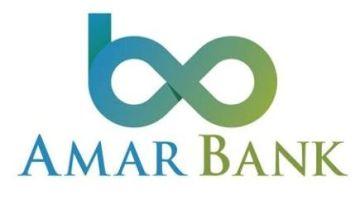 Kredit Tanpa Agunan Tunaiku Bank Amar