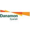 Bank Danamon Syariah