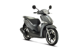 Piaggio Liberty 150 ABS I-GET (2016)