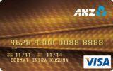 ANZ Gold