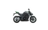 Kawasaki Z1000 SE
