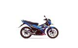 Suzuki FU 150 SCD3 Moto GP