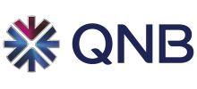QNB Personal Loan