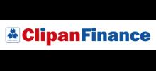 ClipanFinance Pembiayaan KPR & KPA