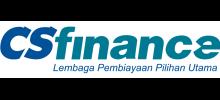 Central Santosa Finance (CS Finance)