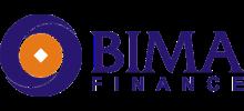 Bima Multi Finance Pinjaman Dana